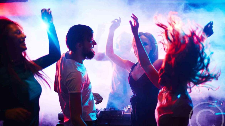 Ultra Music Festival Will Head to Australia